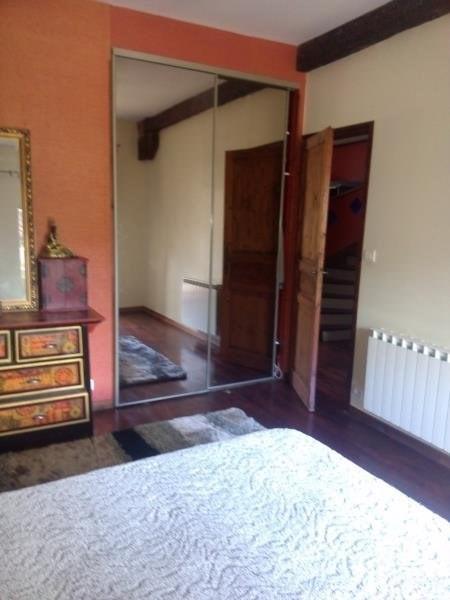 Sale house / villa Perigueux 198000€ - Picture 7