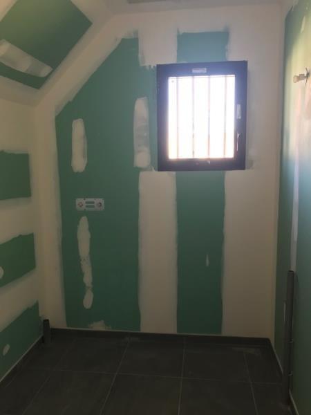 Vente maison / villa Forges les bains 416700€ - Photo 9