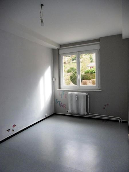 Location appartement Tarare 530€ CC - Photo 6
