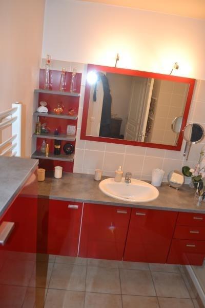 Sale apartment Montelimar 203500€ - Picture 5