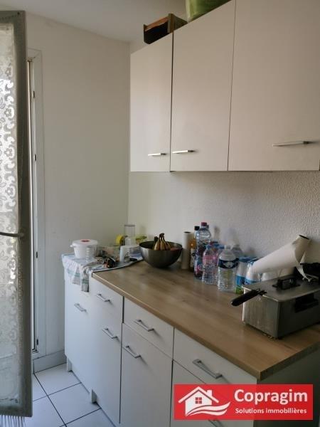 Vente appartement Montereau fault yonne 102500€ - Photo 5