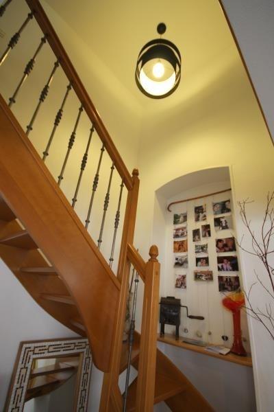 Vente appartement Aix les bains 240000€ - Photo 9