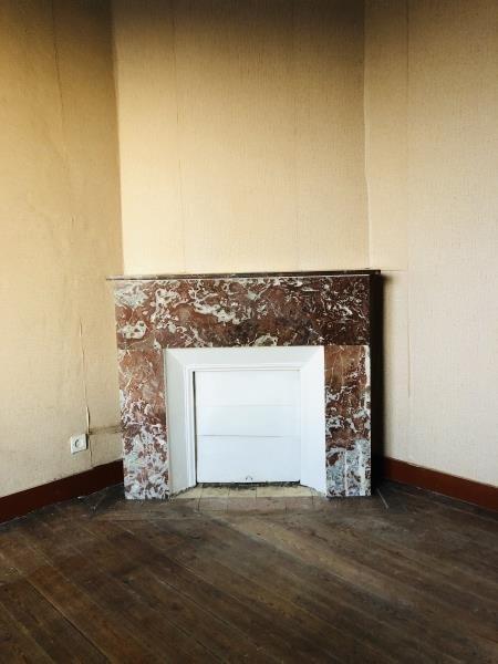 Vente appartement Brest 54500€ - Photo 3