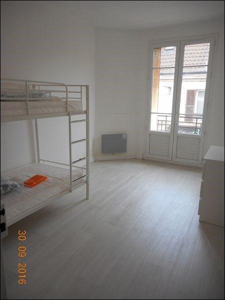 Location appartement Savigny sur orge 772€ CC - Photo 2