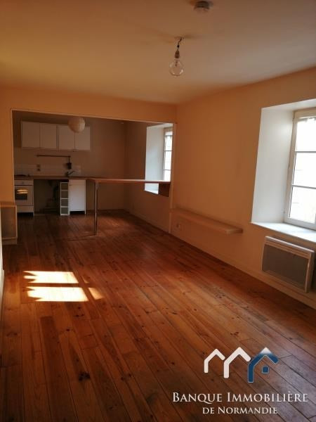 Location appartement Caen 680€ CC - Photo 2