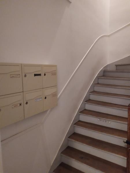 Sale apartment Aulnay-sous-bois 115000€ - Picture 4
