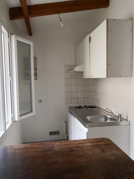 Vente maison / villa Bordeaux 144450€ - Photo 4