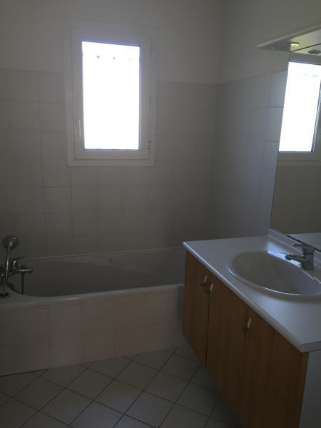 Revenda casa Montcaret 139800€ - Fotografia 5