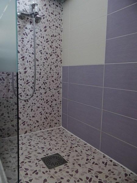 Vente appartement Bourg-de-péage 138000€ - Photo 6
