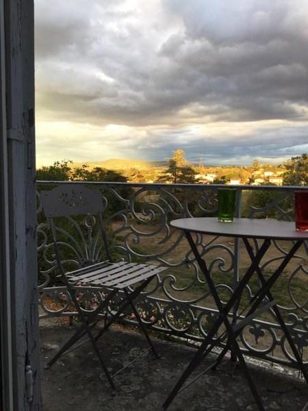 Vente maison / villa La tour-de-salvagny 740000€ - Photo 10