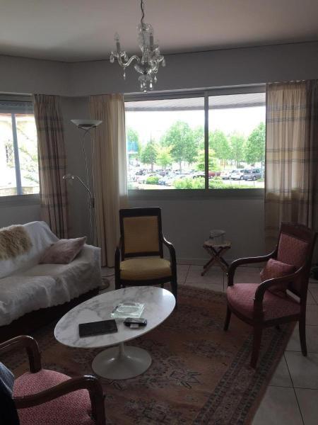Affitto appartamento Vichy 950€ CC - Fotografia 4