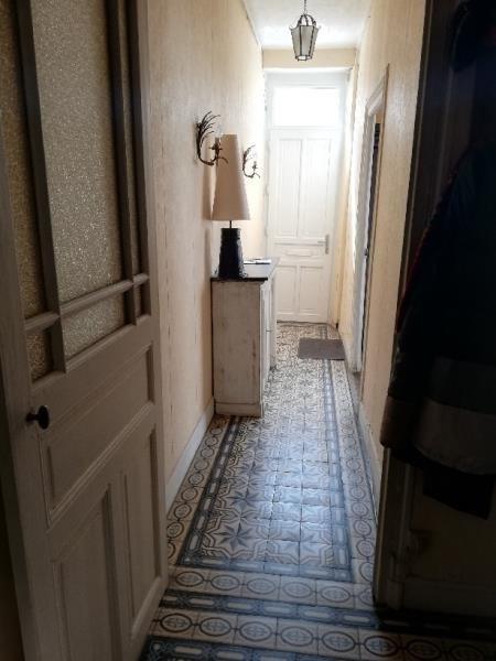 Sale house / villa Le mans 230000€ - Picture 1