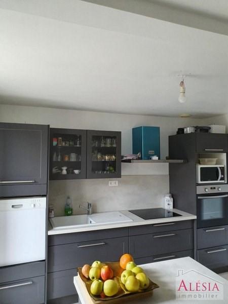 Sale house / villa Châlons-en-champagne 264000€ - Picture 7