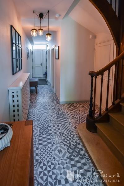 Revenda casa Albi 390000€ - Fotografia 2