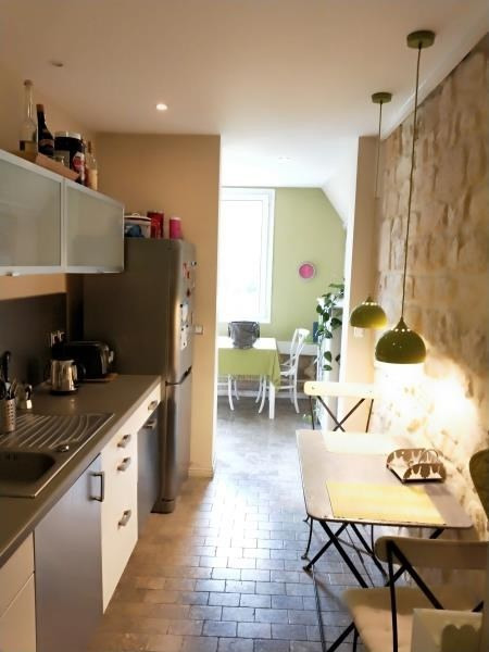 Vente de prestige appartement Bordeaux 865000€ - Photo 6