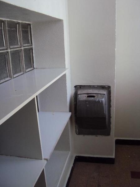 Rental apartment Lyon 8ème 795€ CC - Picture 6