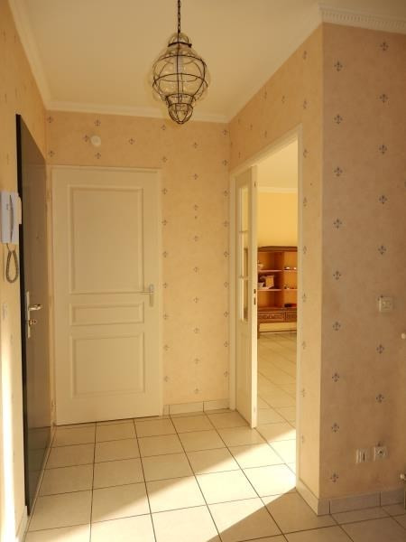 Vente appartement Vienne 200 000€ - Photo 10