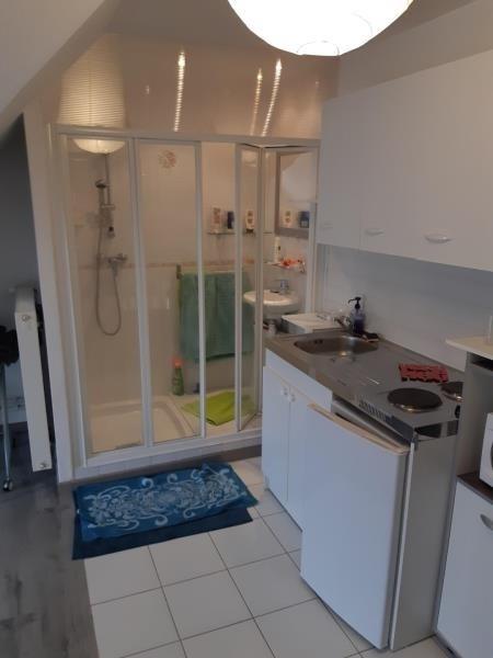 Vente maison / villa Blois 297800€ - Photo 13