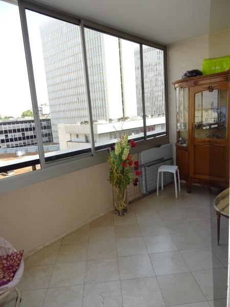 Vente appartement Sarcelles 176 000€ - Photo 4
