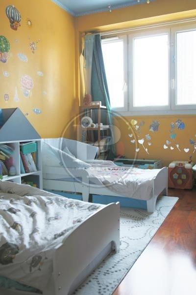 Venta  apartamento Puteaux 425000€ - Fotografía 7