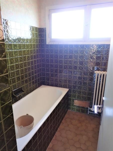 Location appartement Toulouse 520€ CC - Photo 5