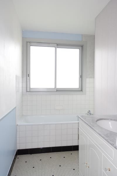 Vente appartement Brest 56 600€ - Photo 4