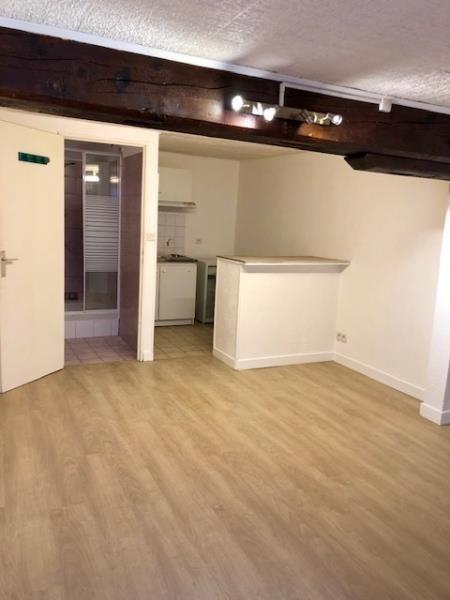 Location appartement Toulouse 441€ CC - Photo 5