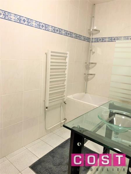 Verhuren  appartement Paris 15ème 2290€ CC - Foto 6