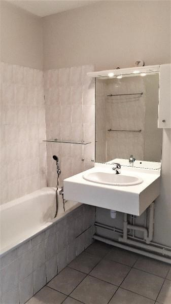 Location appartement Grenoble 750€ CC - Photo 5