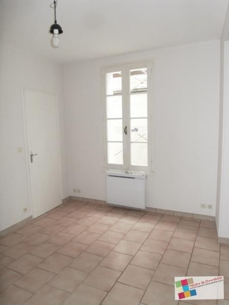 Location maison / villa Matha 490€ +CH - Photo 2
