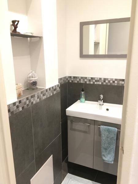 Sale apartment Villemomble 249800€ - Picture 7