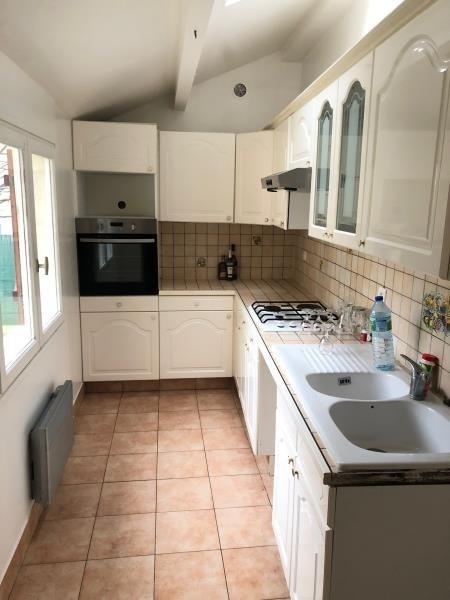 Revenda casa Chambly 229000€ - Fotografia 2