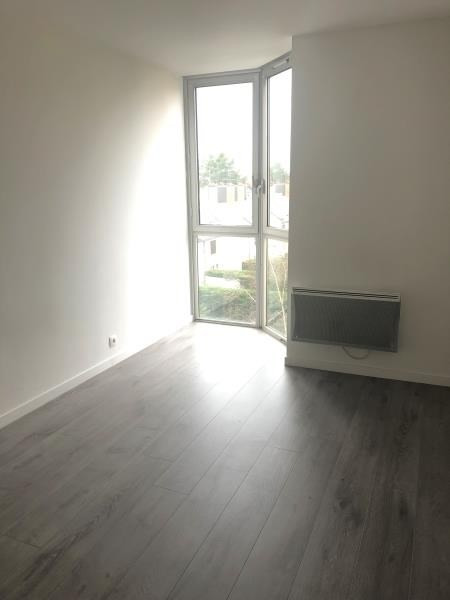 Location appartement Montgeron 818€ CC - Photo 4