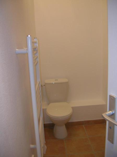 Location appartement Dardilly 490€ CC - Photo 5