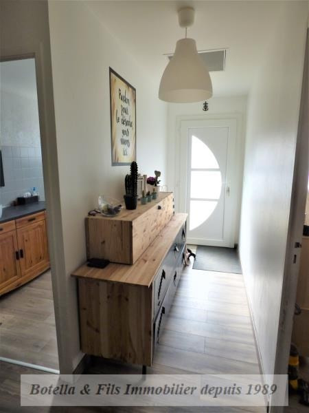 Venta  casa Bagnols sur ceze 233000€ - Fotografía 3