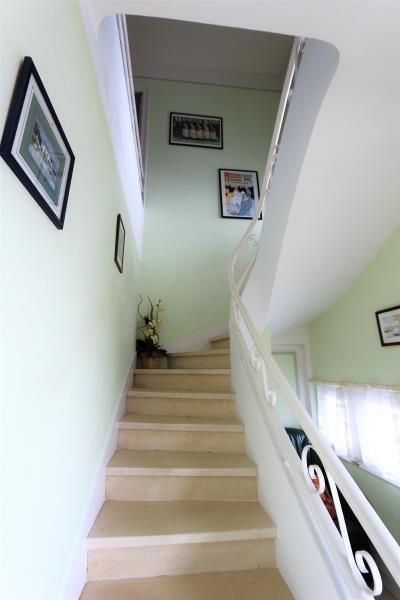 Vente de prestige maison / villa Royan 574000€ - Photo 9