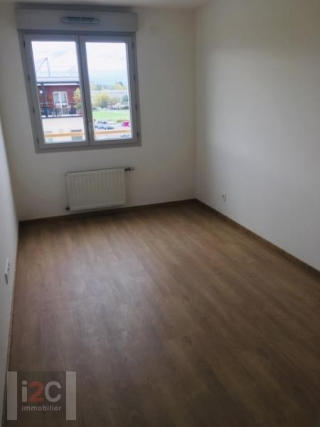 Location appartement Ferney voltaire 2 120€ CC - Photo 4