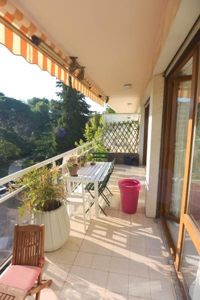 Vente de prestige appartement Aix en provence 329 000€ - Photo 3
