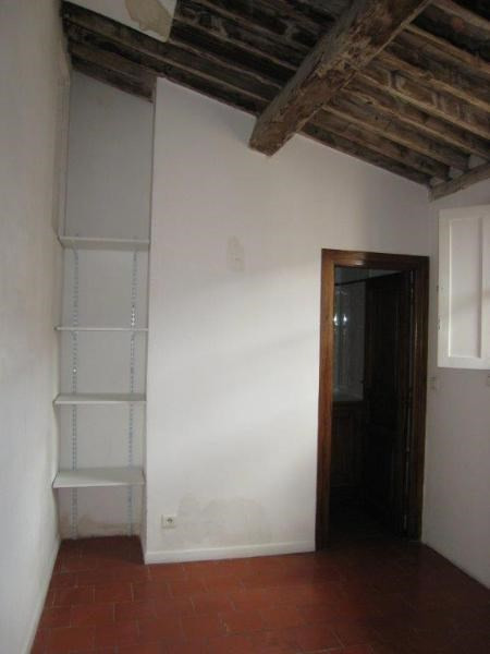 Rental apartment Aix en provence 1 400€ CC - Picture 8