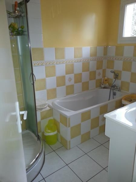 Venta  casa Poitiers 318000€ - Fotografía 5