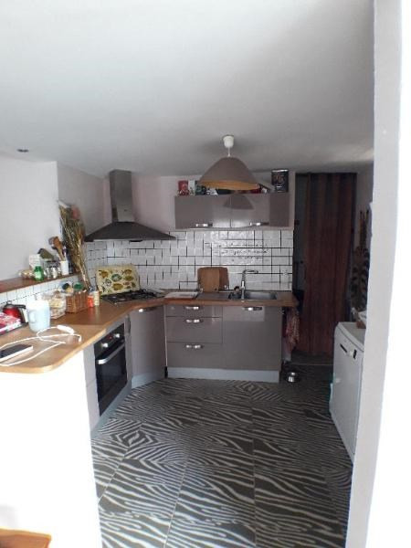 Venta  casa Sainte anne 329900€ - Fotografía 2