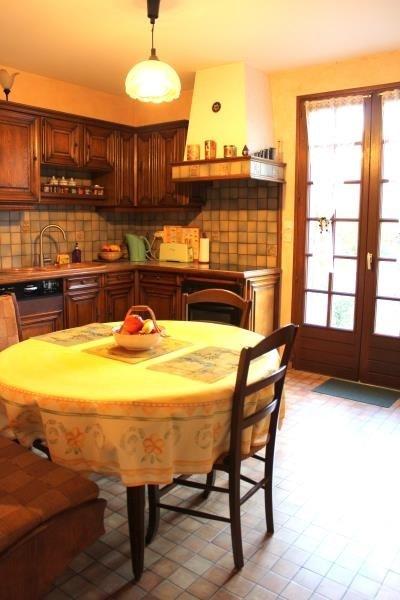 Sale house / villa Conflans ste honorine 445000€ - Picture 4