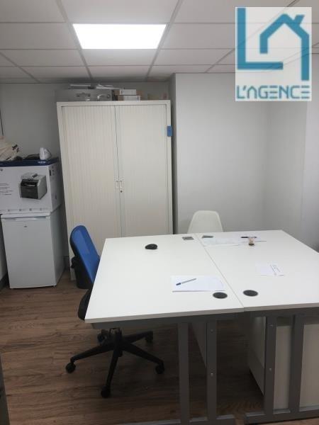 Rental office Antony 1212€ HT/HC - Picture 6