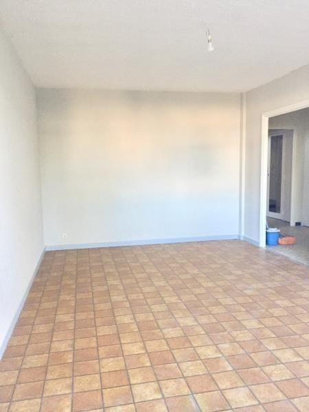Location appartement Tarbes 650€ CC - Photo 2