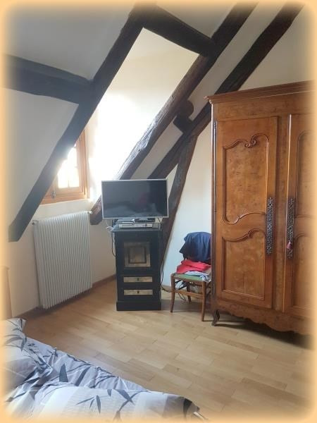 Vente maison / villa Le raincy 673000€ - Photo 11