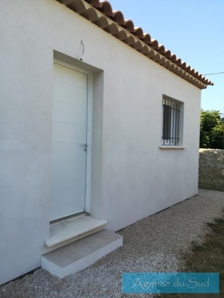 Vente maison / villa St zacharie 385000€ - Photo 2
