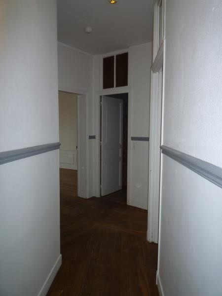 Rental apartment Villemomble 960€ CC - Picture 8