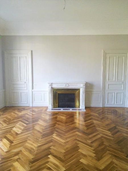 Location appartement Grenoble 2 180€ CC - Photo 10