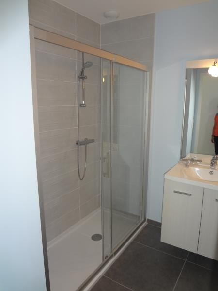 Location appartement Niort 934€ CC - Photo 6