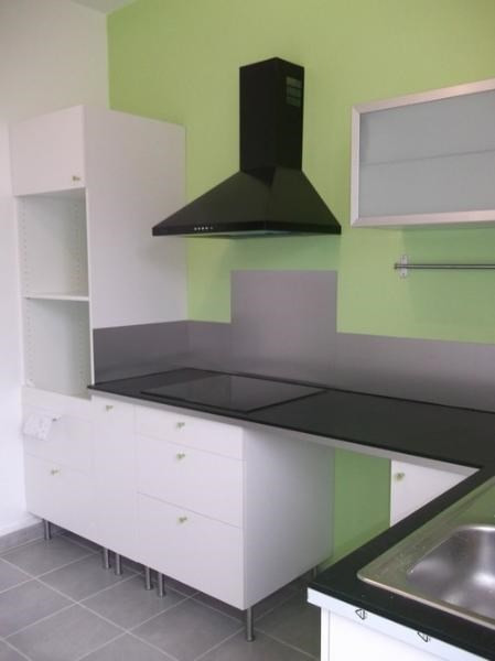Location appartement Grenoble 553€ CC - Photo 2